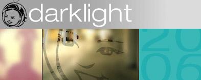 Darklight - The Light Show #2