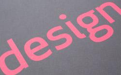 Design Works Identity Book
