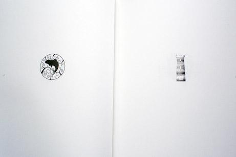 Design Works Identity Book Inside
