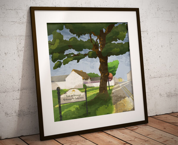 bettystown-cottage-featured-framed
