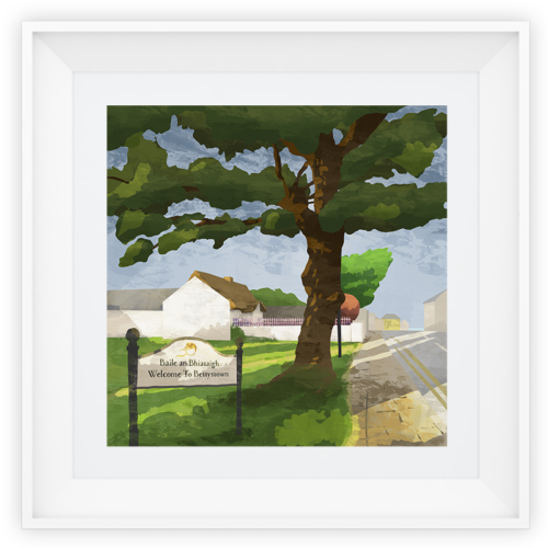 bettystown-cottage-white-frame