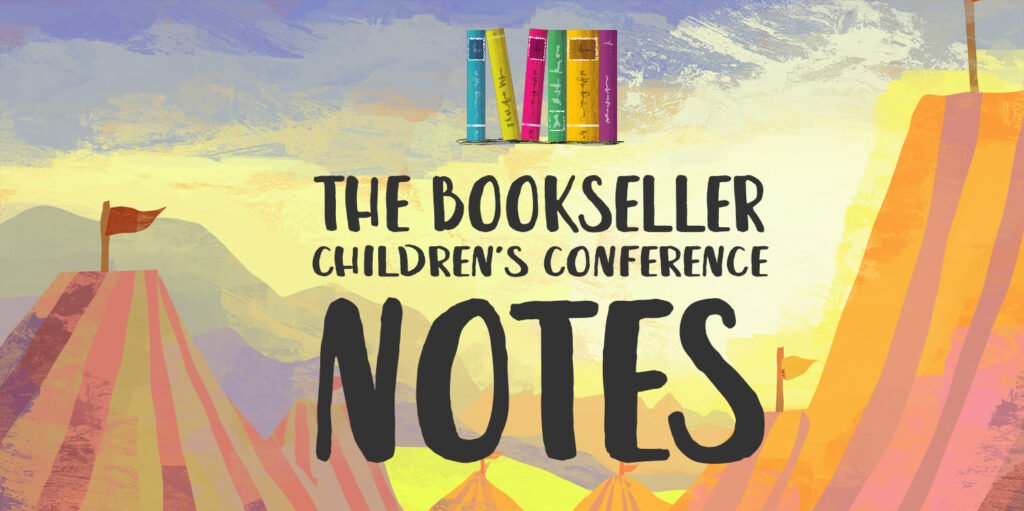 bookseller-kids-conference-2019-wide-1500px