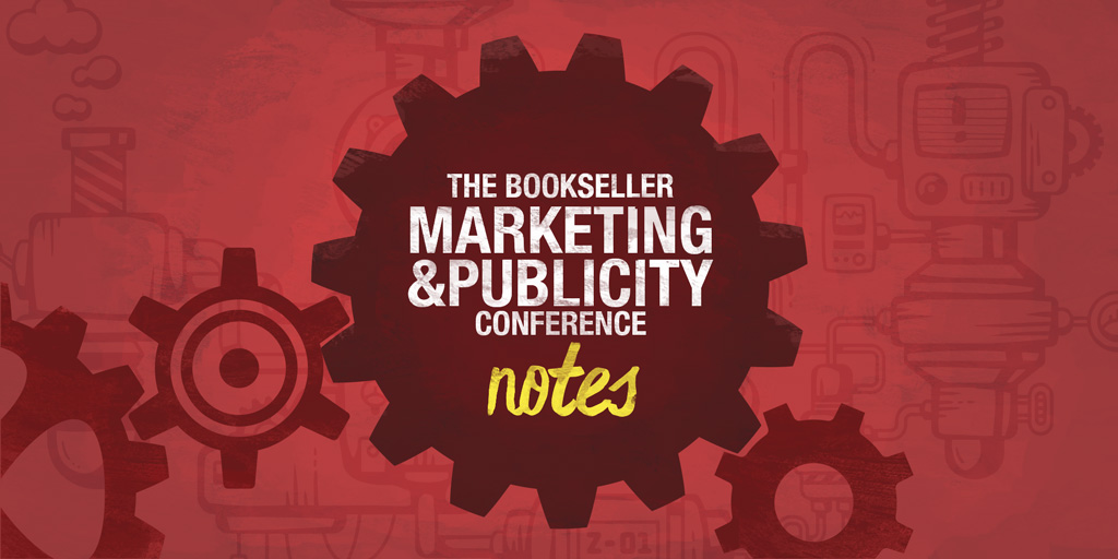 bookseller-pr-marketing-conference-notes-1024