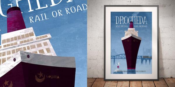 drogheda-port-art-print-detail-closeup