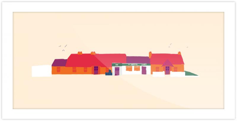 mcdonoughs-bar-art-print-bettystown-preview