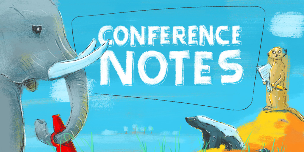 social-image-template-conference-notes-1024px